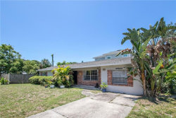 Photo of 111 S Himes Avenue, TAMPA, FL 33609 (MLS # T3243733)