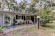 Photo of 8340 W Longfellow Street, HOMOSASSA, FL 34448 (MLS # T3243906)