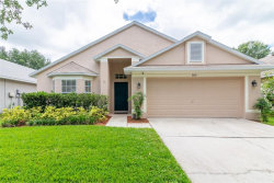 Photo of 9819 White Barn Way, RIVERVIEW, FL 33569 (MLS # T3244217)