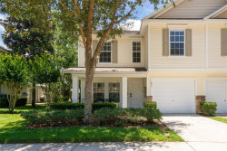 Photo of 205 Sawtooth Drive, VALRICO, FL 33594 (MLS # T3244226)