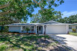 Photo of 1420 San Charles Drive, DUNEDIN, FL 34698 (MLS # T3244556)
