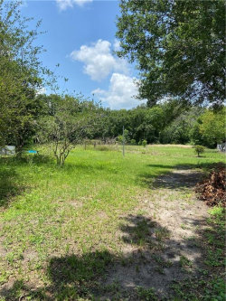 Tiny photo for 13151 Lincoln Road, RIVERVIEW, FL 33578 (MLS # T3244941)