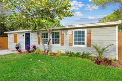 Photo of 6104 S Main Avenue, TAMPA, FL 33611 (MLS # T3245144)
