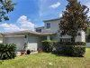 Photo of 30931 Temple Stand Avenue, WESLEY CHAPEL, FL 33543 (MLS # T3245184)