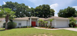 Photo of 2908 Forest Reserve Place, SEFFNER, FL 33584 (MLS # T3245317)