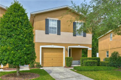 Photo of 4125 Winding River Way, LAND O LAKES, FL 34639 (MLS # T3245340)