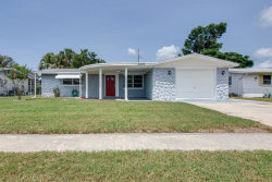 Photo of 2039 Peggy Drive, HOLIDAY, FL 34690 (MLS # T3245410)