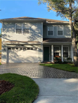 Photo of 6314 Interbay Avenue, TAMPA, FL 33611 (MLS # T3245627)