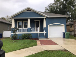 Photo of 7314 S Morton St, TAMPA, FL 33616 (MLS # T3245645)