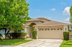 Photo of 22701 Roderick Drive, LAND O LAKES, FL 34639 (MLS # T3245849)