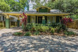 Photo of 205 W Louisiana Avenue, TAMPA, FL 33603 (MLS # T3245858)
