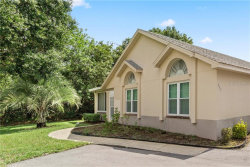Photo of 903 Golfview Woods Drive, Unit 903, RUSKIN, FL 33573 (MLS # T3246044)