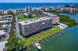 Photo of 19451 Gulf Boulevard, Unit 308, INDIAN SHORES, FL 33785 (MLS # T3246152)
