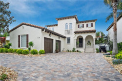 Photo of 116 Biscayne Avenue, TAMPA, FL 33606 (MLS # T3246158)