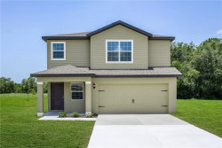 Photo of 264 Gladiola Court, POINCIANA, FL 34759 (MLS # T3246220)