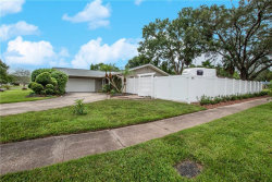 Photo of 13726 Country Court Drive, TAMPA, FL 33625 (MLS # T3246307)