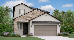 Photo of 4244 Cadence Loop, LAND O LAKES, FL 34638 (MLS # T3246390)