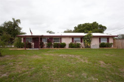 Photo of 11710 Tucker Road, RIVERVIEW, FL 33569 (MLS # T3246916)