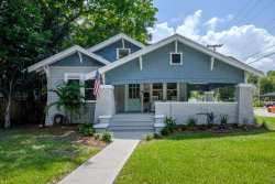 Photo of 5301 N Central Avenue, TAMPA, FL 33603 (MLS # T3247834)