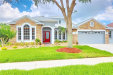 Photo of 8449 Linebrook Drive, TRINITY, FL 34655 (MLS # T3248068)