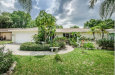Photo of 103 Harbor Woods Circle, SAFETY HARBOR, FL 34695 (MLS # T3248253)