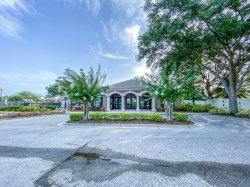Tiny photo for 10458 Hallmark Boulevard, RIVERVIEW, FL 33578 (MLS # T3248644)