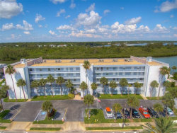 Photo of 18325 Gulf Boulevard, Unit 206, REDINGTON SHORES, FL 33708 (MLS # T3249157)