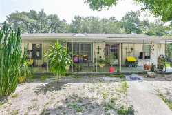 Photo of 7610 Anna Avenue, GIBSONTON, FL 33534 (MLS # T3249405)