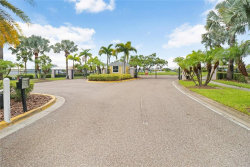 Tiny photo for 579 Bimini Bay Boulevard, APOLLO BEACH, FL 33572 (MLS # T3249520)