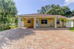 Photo of 603 Park Boulevard, OLDSMAR, FL 34677 (MLS # T3249760)