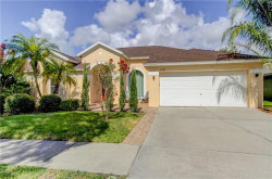 Photo of 10124 Downey Lane, TAMPA, FL 33626 (MLS # T3250054)