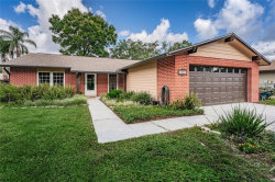 Photo of 2603 Giant Place, SEFFNER, FL 33584 (MLS # T3250302)