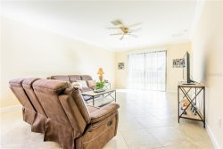 Tiny photo for 13182 Green Violet Drive, RIVERVIEW, FL 33579 (MLS # T3250500)