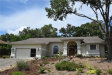 Photo of 2 Balsam Court W, HOMOSASSA, FL 34446 (MLS # T3250647)