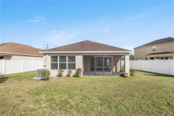 Tiny photo for 7408 Forest Mere Drive, RIVERVIEW, FL 33578 (MLS # T3250654)