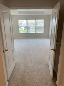 Tiny photo for 11537 Misty Isle Lane, RIVERVIEW, FL 33579 (MLS # T3250663)