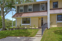 Photo of 1337 Abbey Crescent Lane, CLEARWATER, FL 33759 (MLS # T3250702)