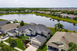 Tiny photo for 11328 Misty Isle Lane, RIVERVIEW, FL 33579 (MLS # T3250816)