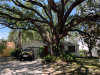 Photo of 3213 W Fair Oaks Avenue, TAMPA, FL 33611 (MLS # T3250847)