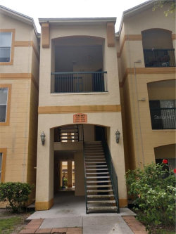 Photo of 5616 Pinnacle Heights Circle, Unit 206, TAMPA, FL 33624 (MLS # T3251037)