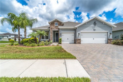 Photo of 18896 Roseate Drive, LUTZ, FL 33558 (MLS # T3251417)