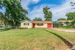 Photo of 12640 Happy Hill Road, DADE CITY, FL 33525 (MLS # T3251648)