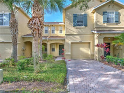 Photo of 10619 Shady Falls Court, RIVERVIEW, FL 33578 (MLS # T3251701)