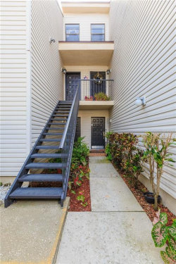 Photo of 4853 Puritan Circle, Unit 2501, TAMPA, FL 33617 (MLS # T3251761)