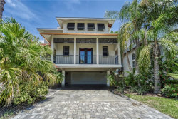 Photo of 2105 Pass A Grille Way, ST PETE BEACH, FL 33706 (MLS # T3251888)
