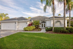 Photo of 5407 Burnt Hickory Drive, VALRICO, FL 33596 (MLS # T3252041)