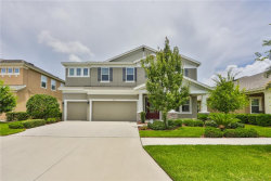 Photo of 6317 Voyagers Place, APOLLO BEACH, FL 33572 (MLS # T3252320)