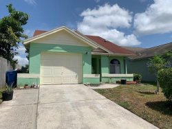 Photo of 11614 Sunshine Pond Road, TAMPA, FL 33635 (MLS # T3252368)
