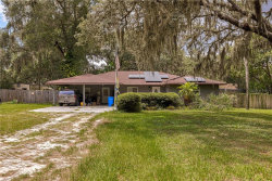 Photo of 404 Old Mulrennan Road, VALRICO, FL 33594 (MLS # T3252391)