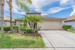 Photo of 2745 Butterfly Landing Drive, LAND O LAKES, FL 34638 (MLS # T3252407)